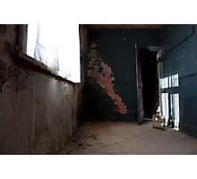 untitled #276 Photographic Print
