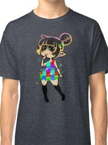 Franny - Cherry Classic T-Shirt