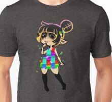 Franny - Cherry Unisex T-Shirt