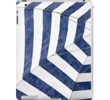 Sunshade iPad Case/Skin