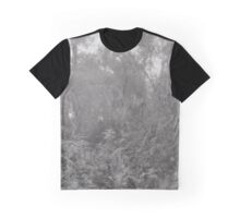 Analogue photograph of the woods Graphic T-Shirt