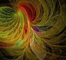 01-07-15-01 by fractalfool