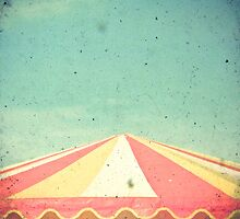 Big Top by Cassia Beck