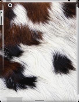 Fur by Walter Quirtmair