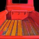 1953 Chevrolet Pick-Up by DaveKoontz