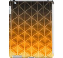 Pattern Ipad case iPad Case/Skin
