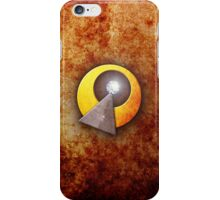 Vulcan IDIC iPhone Case iPhone Case/Skin