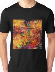 Power to See Past Today Unisex T-Shirt