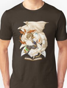 ToZ - Dream T-Shirt