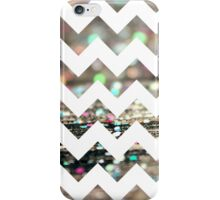 Afterparty Chevron iPhone Case/Skin