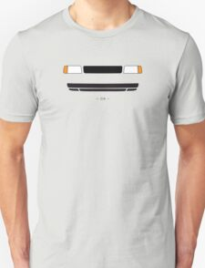 The Original S4 (4C) T-Shirt