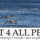 Art 4 All People by Art4allPeople