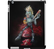 Killers iPad Case/Skin