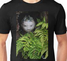 Wood Sprite - Rydal Hall Unisex T-Shirt