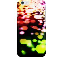 Disco iPhone Case/Skin
