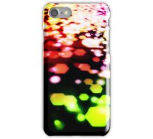 Disco iPhone Case/Skin