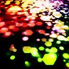 Disco by naphotos