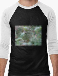THE PENITENT T-Shirt