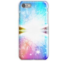 sphere of technology iPhone Case/Skin