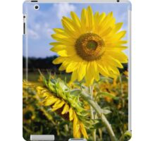 Stand by me iCases iPad Case/Skin