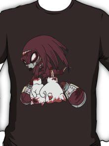 Zombuckles T-Shirt