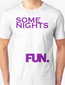 Fun T-Shirt