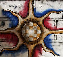 I Love Split by SHappe