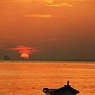 200806151918 Sunset by Steven  Siow
