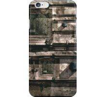 """Around the world"" iPhone Case/Skin"
