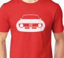 Classic Italian coupe Unisex T-Shirt