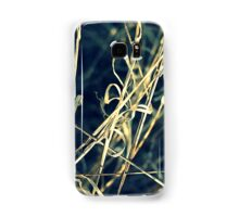 Reed Abstract Samsung Galaxy Case/Skin