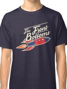 Flying Model Rockets Classic T-Shirt
