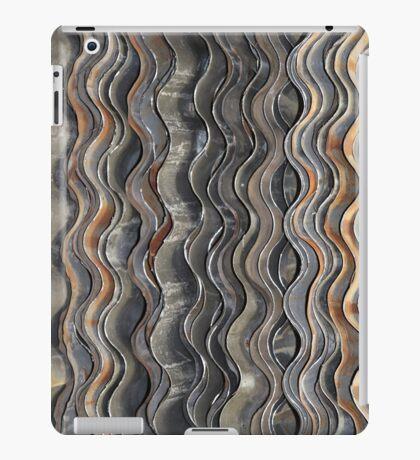 Art of Rubbish iPad Case/Skin