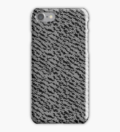 Yeezy Boost 350 Turtle Dove iPhone Case iPhone Case/Skin