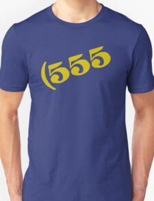 555 T-Shirt