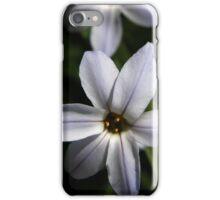 Flower #2 iPhone Case/Skin