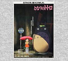 Totoro Tee Unisex T-Shirt