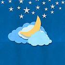 Have a good dreams by naphotos