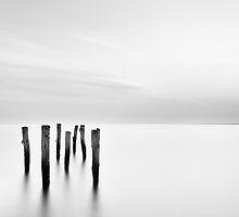 A dream in white 1 - fingers by dioneanu