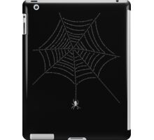 Web of Lies iPad Case/Skin