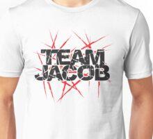 Team Jacob Unisex T-Shirt