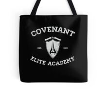 Covenant Elite Academy Tote Bag