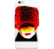 Coco - A New Perspective on Orchid Life iPhone Case/Skin