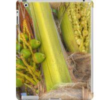 Coconut Tree | iPad Case iPad Case/Skin