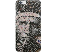 The Keith - Bottle Cap Mosaic iPhone Case/Skin