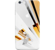 Abstract Geometric9 iPhone Case/Skin