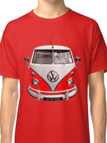 Bobbie Classic T-Shirt