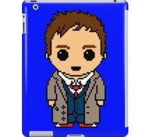 The Doctor iPad Case/Skin