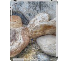 Stones | iPad Case iPad Case/Skin