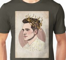 The Fall King  Unisex T-Shirt